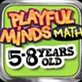Playful Minds Math